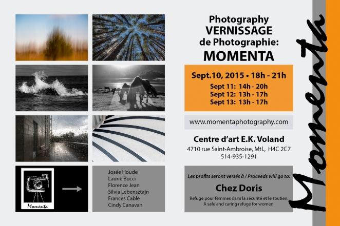 final invitation 2015
